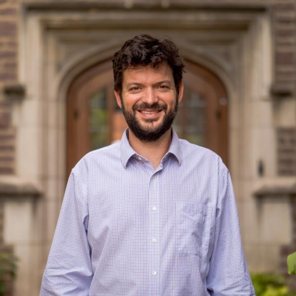 Mitchell Kundel