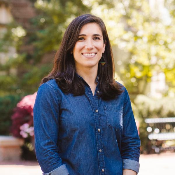 Mary E. Lambo