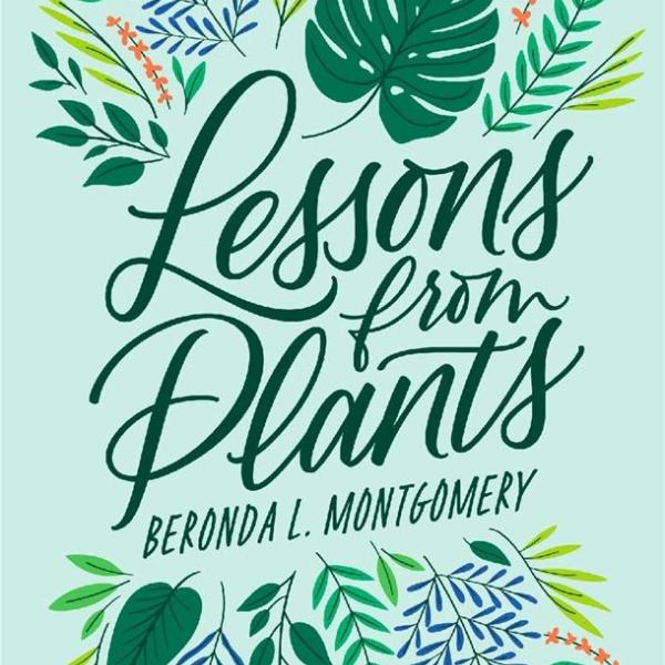 Pursuing reciprocity with plants